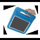 iPad MINI Protection antichoc