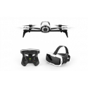 Drone PARROT BEBOP 2 FPV (eco taxe 0.22€)