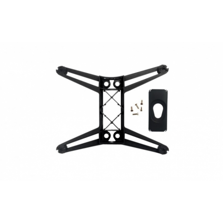 PARROT BEBOP DRONE 2 - Croix Centrale Bebop 2