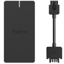 BEBOP DRONE 2 - Chargeur batterie (DEE 0.03Eur)
