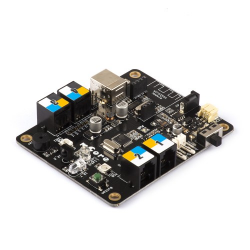 Main Control Board for mBot