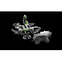 Minidrone Parrot Mambo Mission  DEE 0.06 €