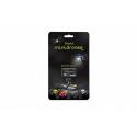 Batterie pour minidrones Parrot