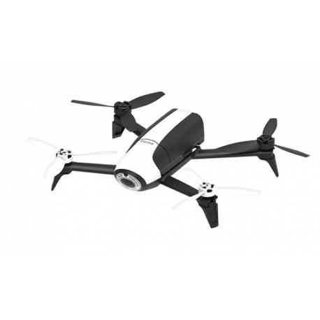 Drone BEBOP 2 + pack accéssoires- PARROT