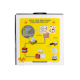 Kit de construction Ozobot