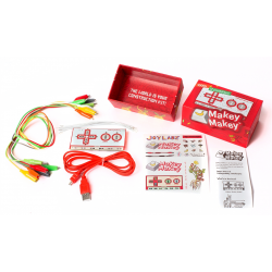 MAKEY MAKEY (small box)