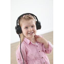 Pack de 15 Casques Easi-HeadPhones