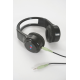 Pack Casque Easi-HeadPhones