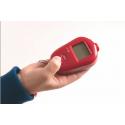 Thermomètre IR