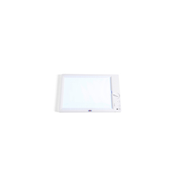 A4 RGB Light Panel Rechargeable