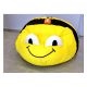 COUSSIN BEEBOT