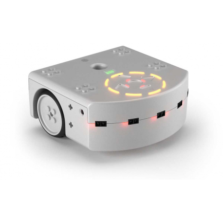 Pack Education Robots Thymio II