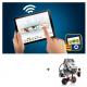 ENSEMBLE DE BASE LEGO® MINDSTORMS® EDUCATION EV3
