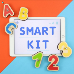 Smart Kit