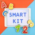 Smart Kit Marbotic