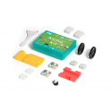 STEAM Course Kit - Alpha Size SAM Labs