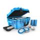 Sphero SPRK+® Power Pack - Education