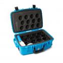 Sphero SPRK+® Power Pack - (Vide)