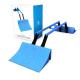 Chariot Bleu Sphero