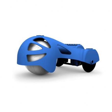 Sphero® Chariot