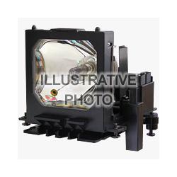 lampe pour projecteur n12/P12 Boxlight MImio