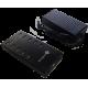 Hub USB 10 ports