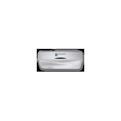 Boxlight Mimio Vidéoprojecteur Ultra courte focale WXGA