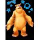 OSMO Creative (Monster) Kit