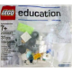 Figurine Milo Lego Education We Do
