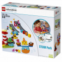Steam Park LEGO® DUPLO®