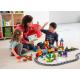 Kit La Grande Ferme LEGO® DUPLO®
