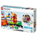 Le train des Maths LEGO® DUPLO®