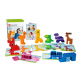 Bingo Animal LEGO® DUPLO®