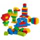 Ensemble de briques Créatives LEGO® DUPLO®