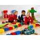 Grosses Briques Molles LEGO® DUPLO®