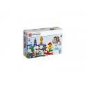 Ensemble de briques créatives LEGO®
