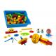 Ensemble Mes premières machines LEGO® DUPLO®