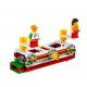 Ensemble de base machines simples LEGO® EDUCATION®