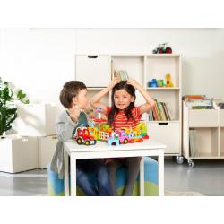 Ensemble Notre Communauté LEGO® DUPLO®