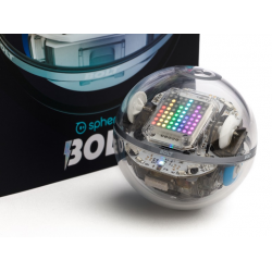 Robot SPHERO BOLT
