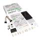 Kit de l'Inventeur pour micro:bit