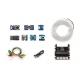 Grove Starter Kit Micro:Bit