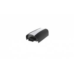 BEBOP DRONE 2 - Batterie (DEE 0.03Eur)