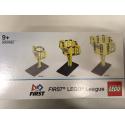 FLL France Trophy Medium v29