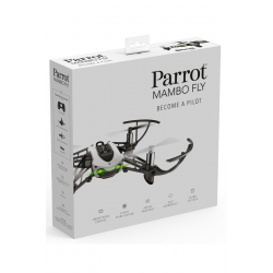 PARROT MAMBO FLY EDU KIT