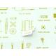 Starter Kit Officiel Arduino ARDX SEEED