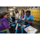 Sphero BOLT Power Pack - Education