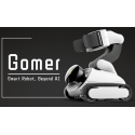 Gomer