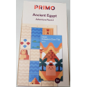 Cubetto Adventure Pack 2 Egypte antique