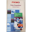 Cubetto Adventure Pack 5 Expedition polaire